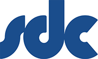sdc-logotype-mono.jpg
