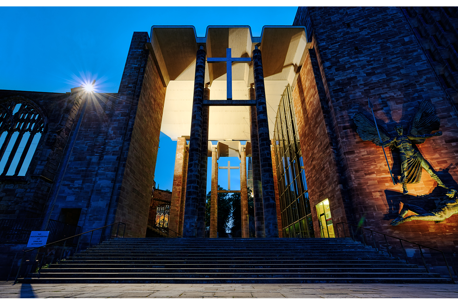 CovCathedral.jpg