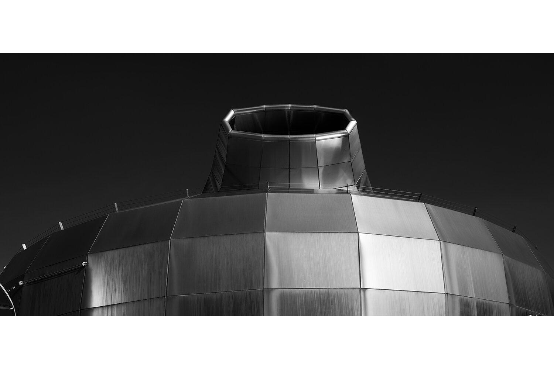 Architectural photographer interiors photographer midlands property photographer nottingham leicester birmingham coventry london professional photography east midlands west midlands