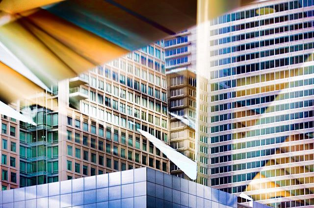Just sent a 2m wide print of this San Francisco abstract cityscape to a lovely woman in Darwin, Australia.  To browse available prints go to www.matthewlingphotography.co.uk/prints  #art #artistsoninstagram #artistoninstagram #artist #artwork #artphotography #artphoto #artphotos #photography #photoartwork #photoartist #cityscape #cityphotography #cityscapephotography #sanfranciscocityscape #sanfrancisco #sanfran #abstractphotography #abstractphoto #abstractphotographer #abstractphotoart #artforsale #artforsalebyartist #twitter