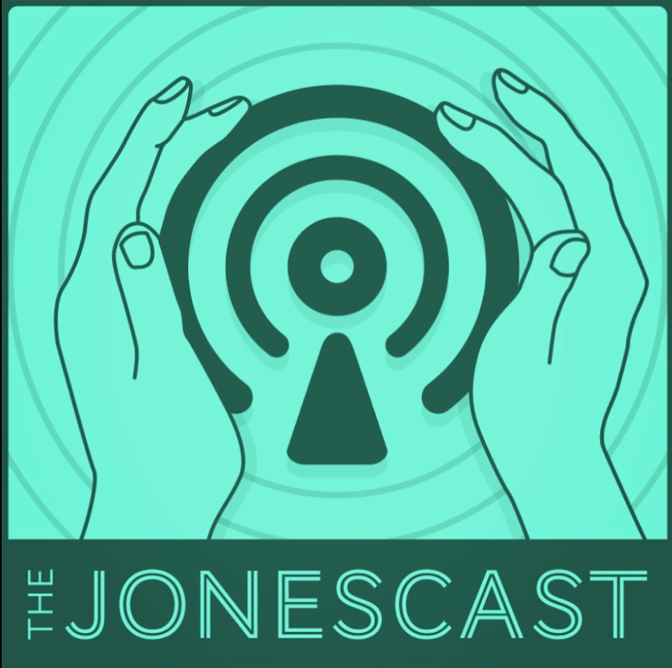 TheJonescast.jpg