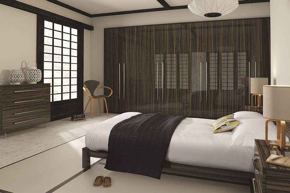 bed9.jpg