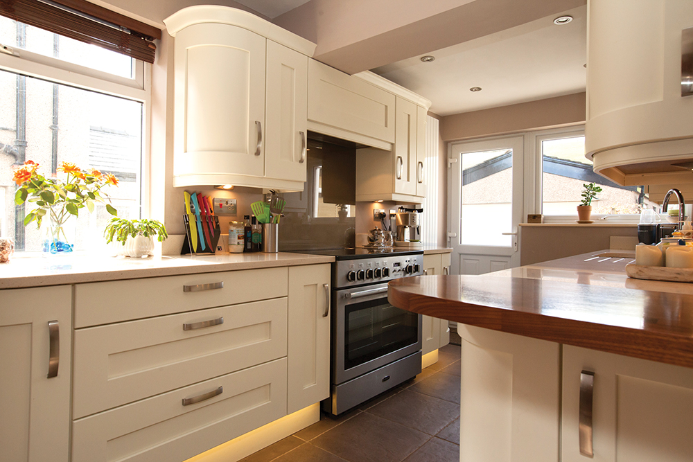 Troughtonkitchen-008.jpg