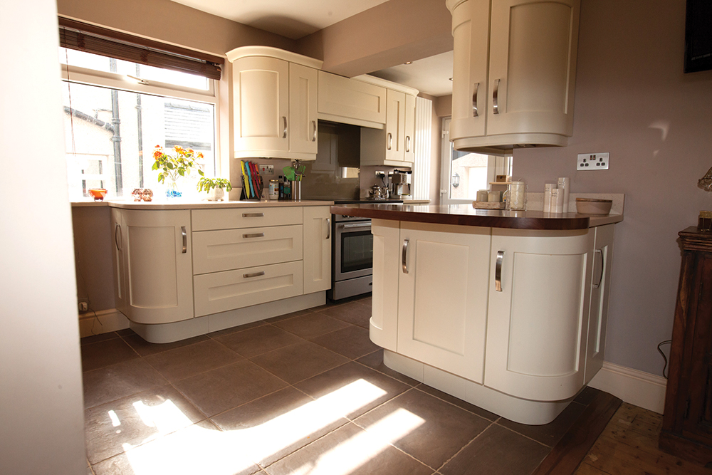 Troughtonkitchen-018.jpg