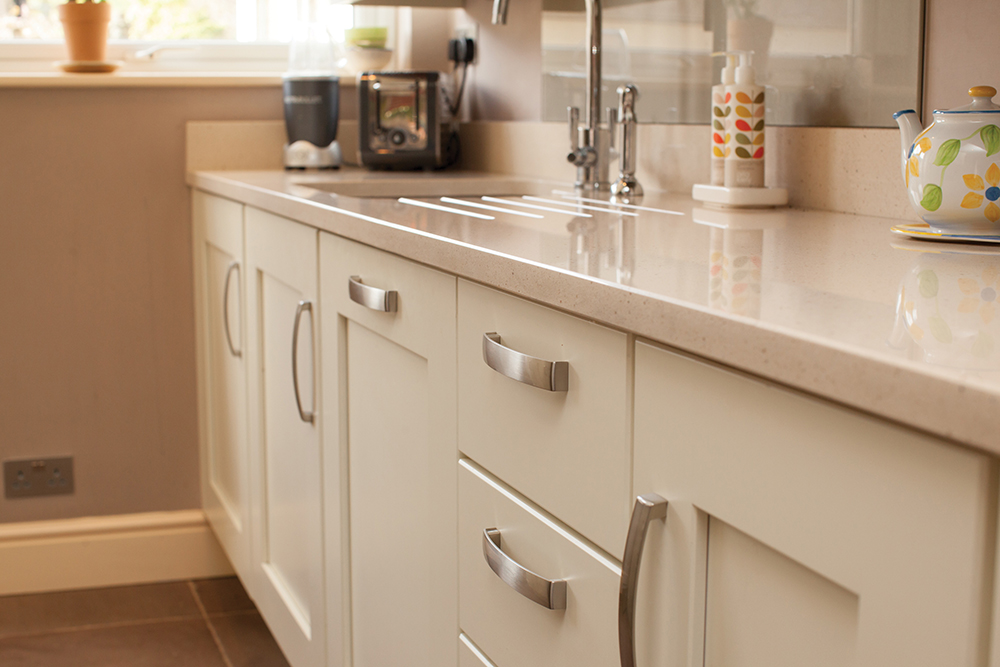 Troughtonkitchen-033.jpg