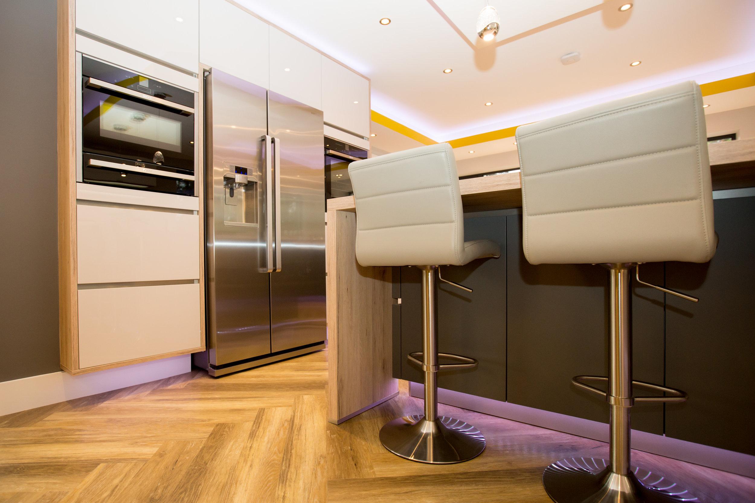 Mitchinson new kitchen photo 010.jpg