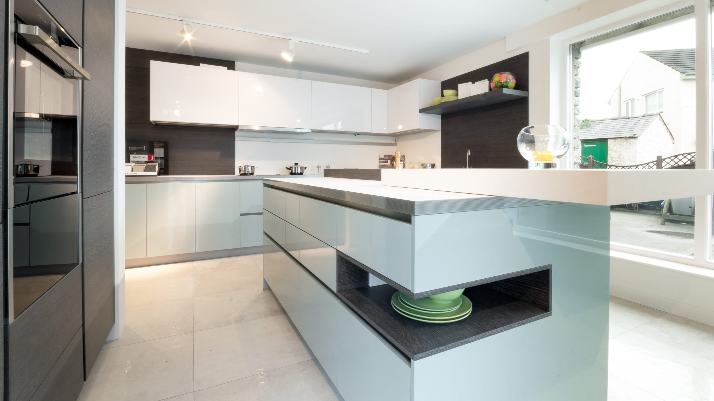 Kitchen-Showroom-Webbs-Kendal-1.jpg