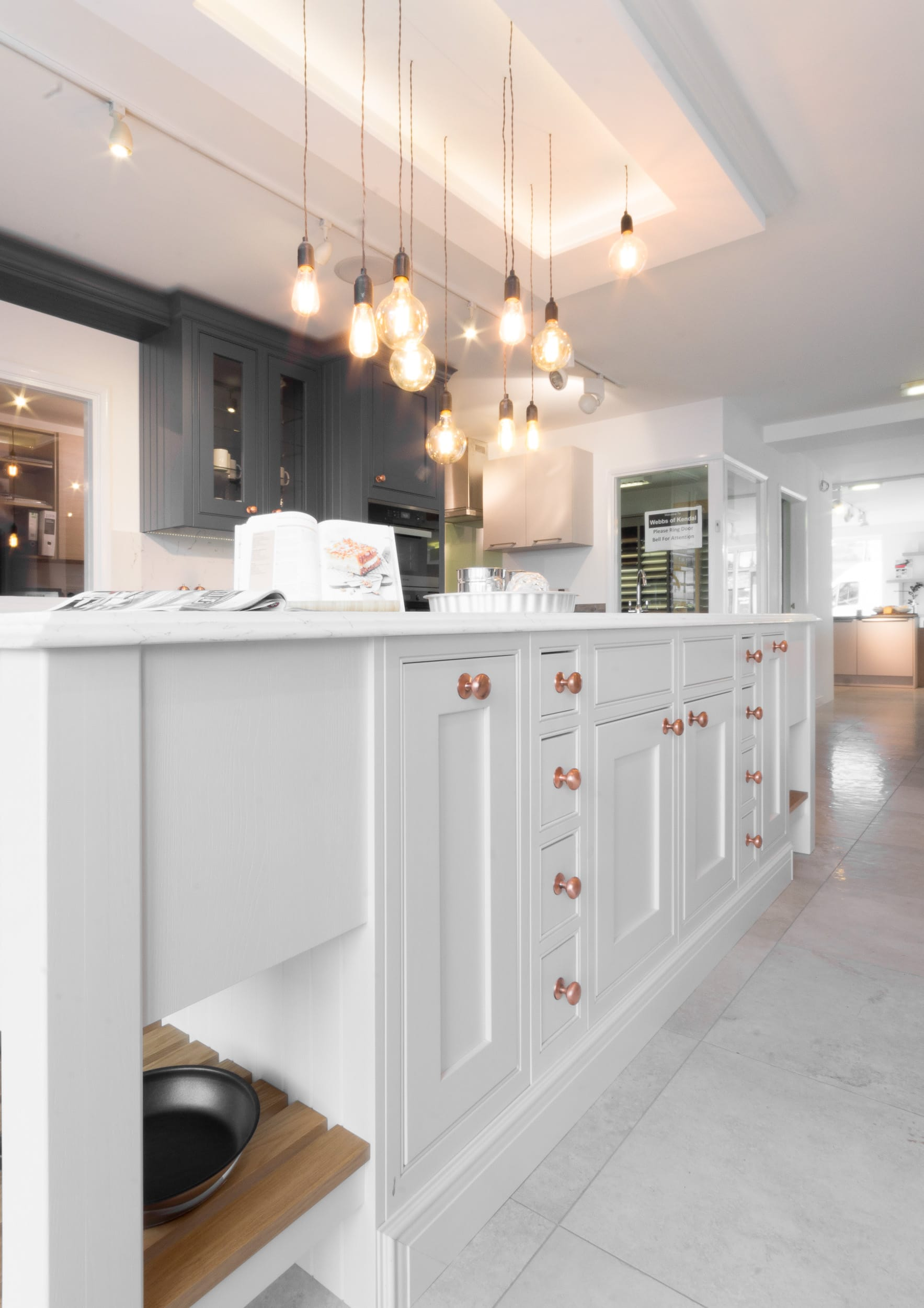 Kitchen-Showroom-Webbs-Kendal-18.jpg