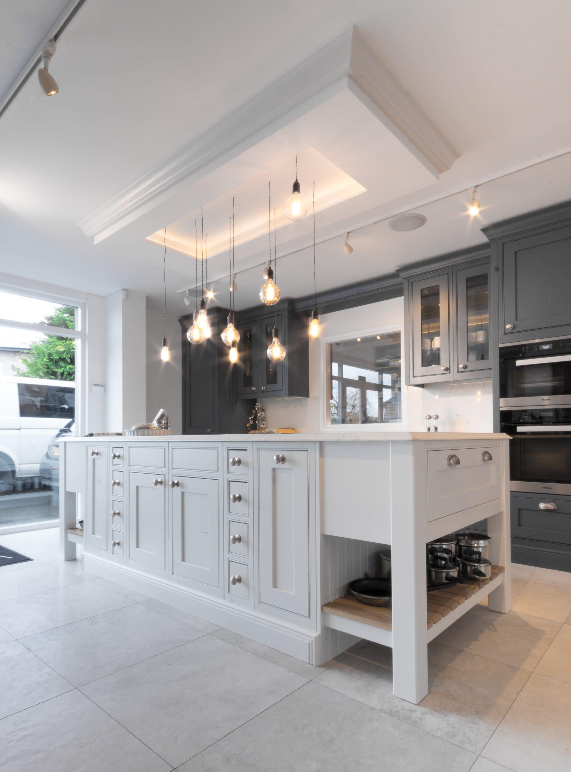 Kitchen-Showroom-Webbs-Kendal-19.jpg