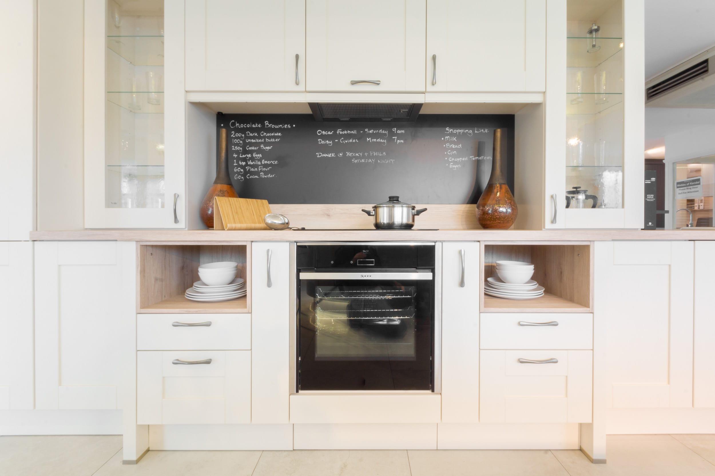 Kitchen-Showroom-Webbs-Kendal-24.jpg