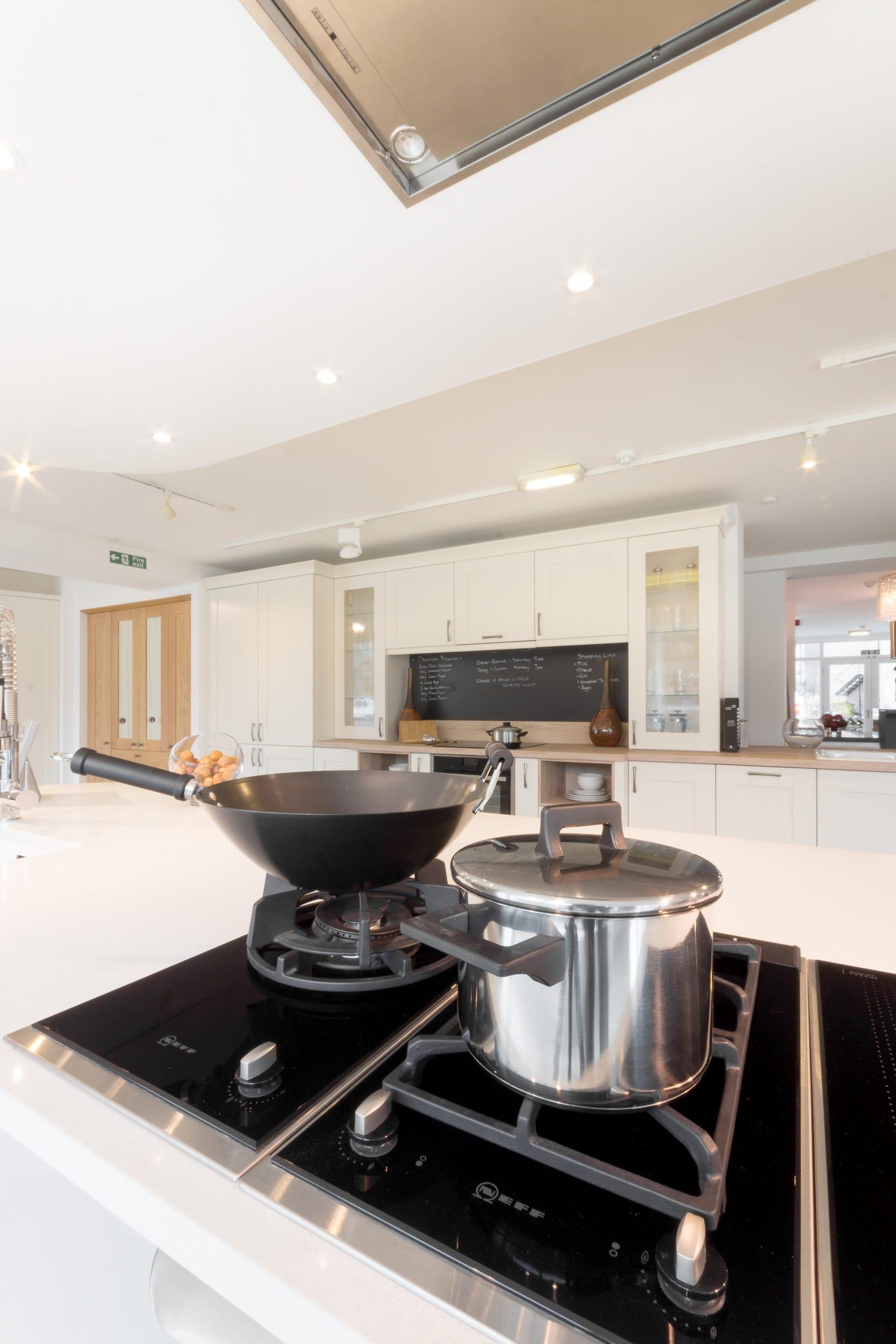 Kitchen-Showroom-Webbs-Kendal-30.jpg