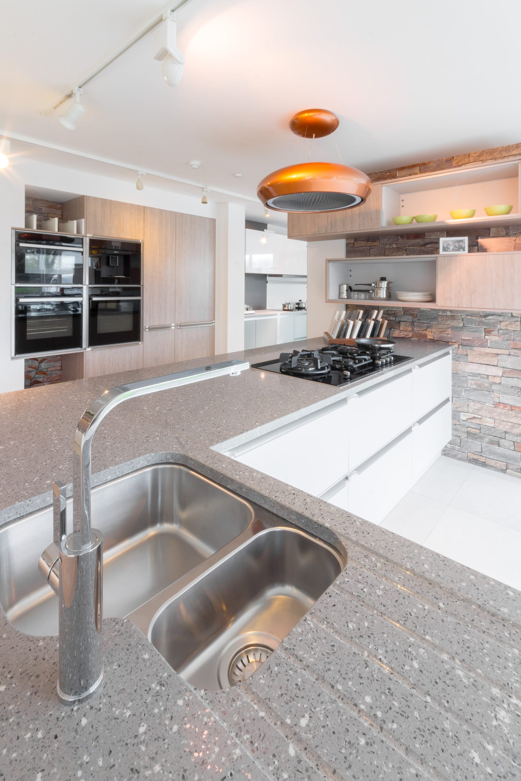 Kitchen-Showroom-Webbs-Kendal-29.jpg