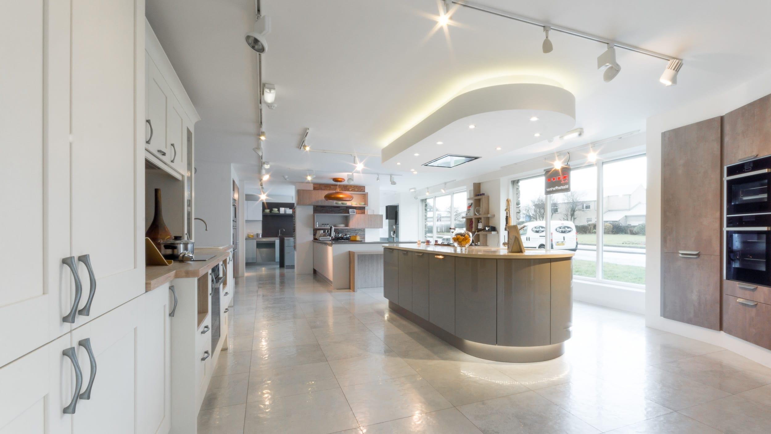 Kitchen-Showroom-Webbs-Kendal-31.jpg