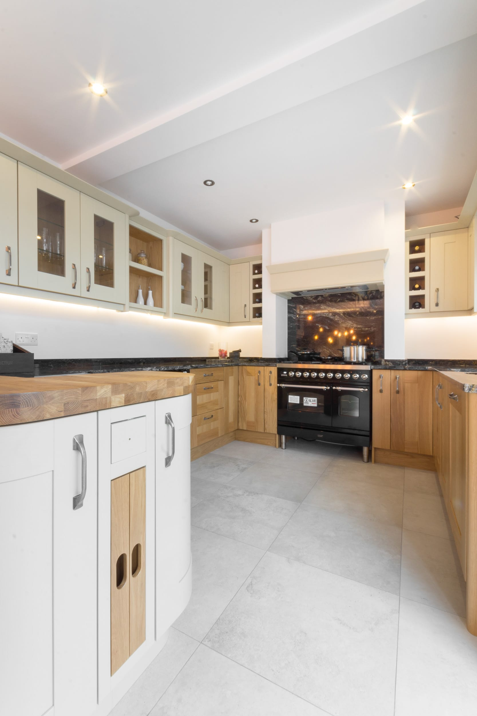 Kitchen-Showroom-Webbs-Kendal-32.jpg