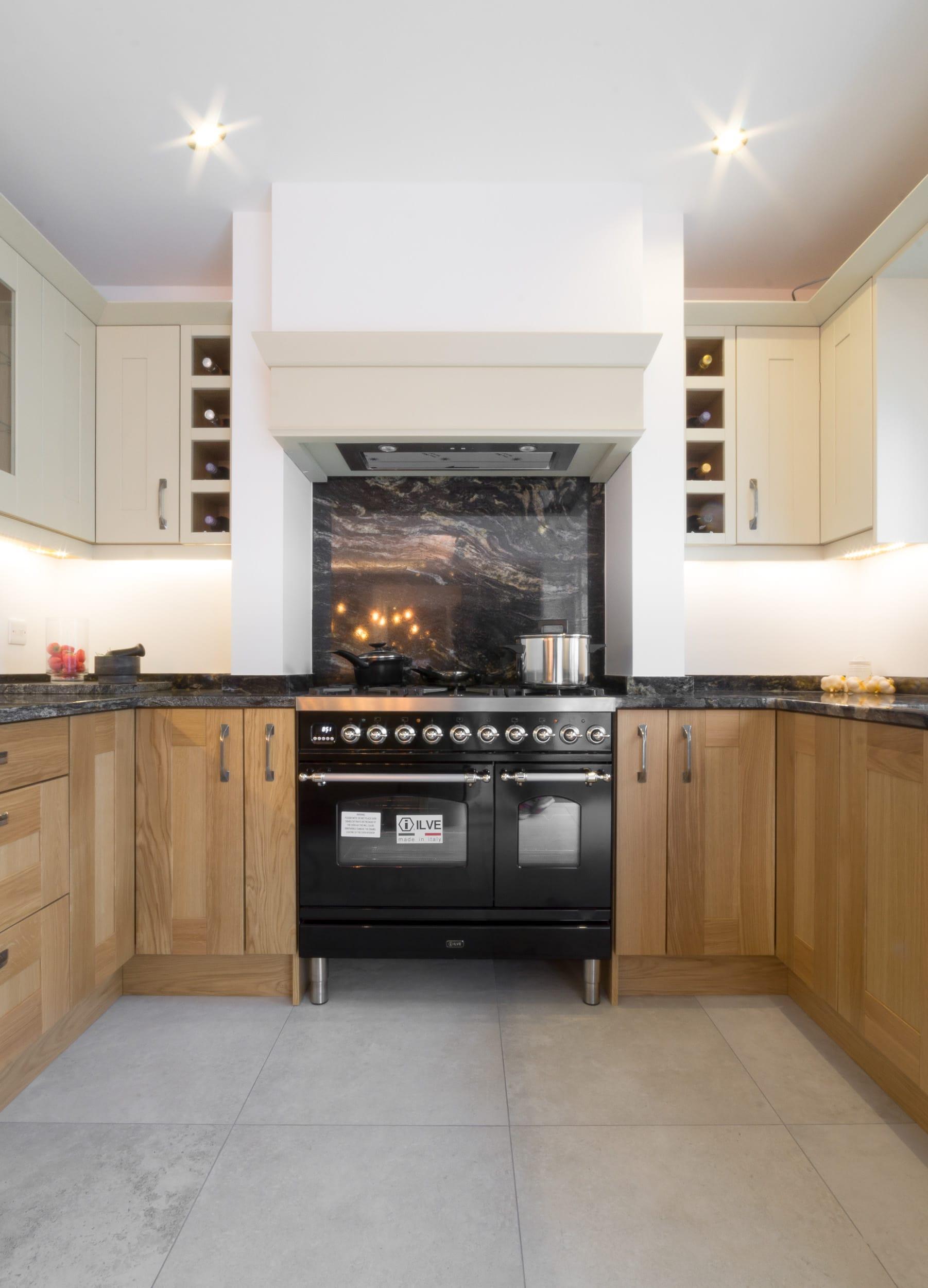Kitchen-Showroom-Webbs-Kendal-33.jpg