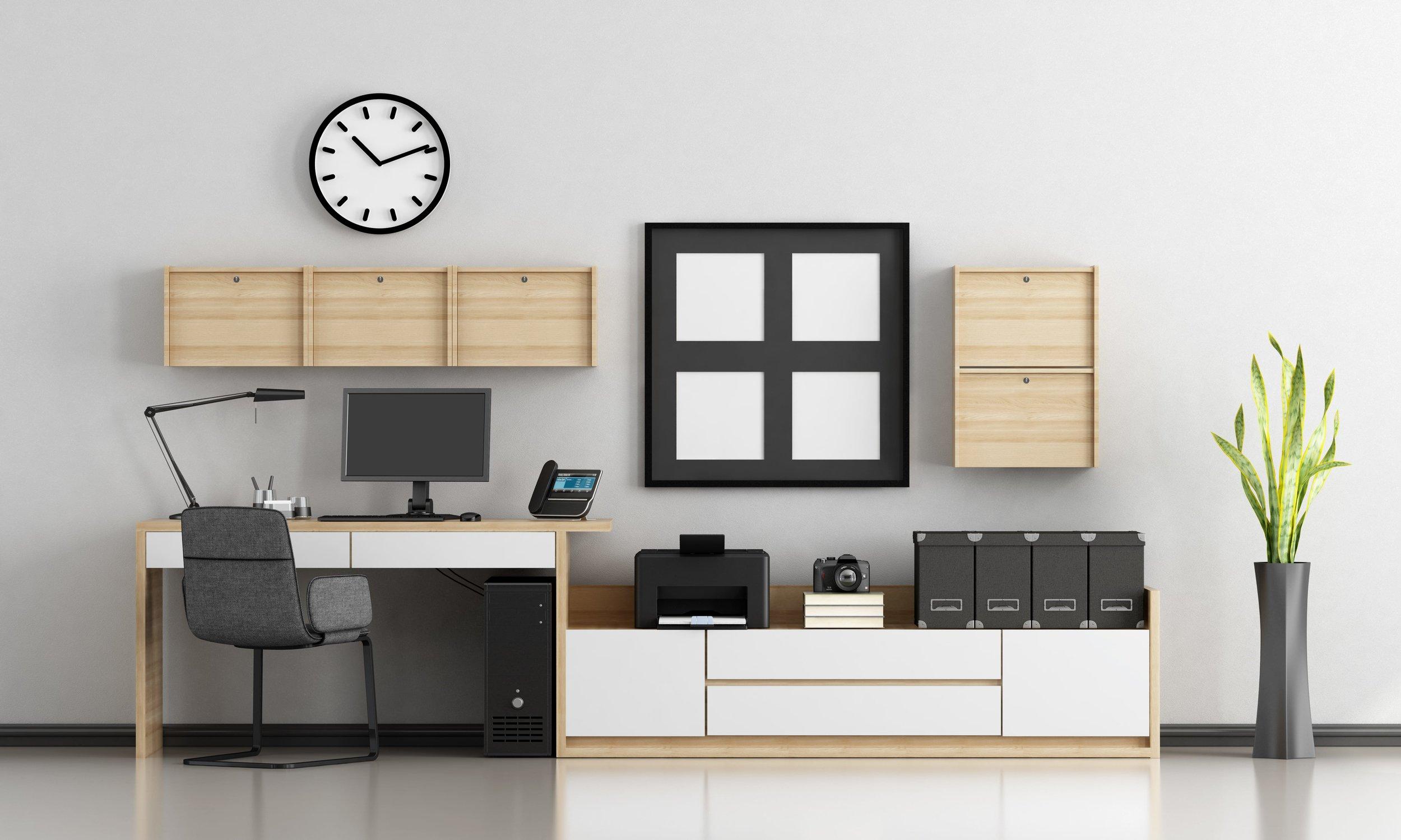 minimalist-home-workplace-P37SKPL.jpg
