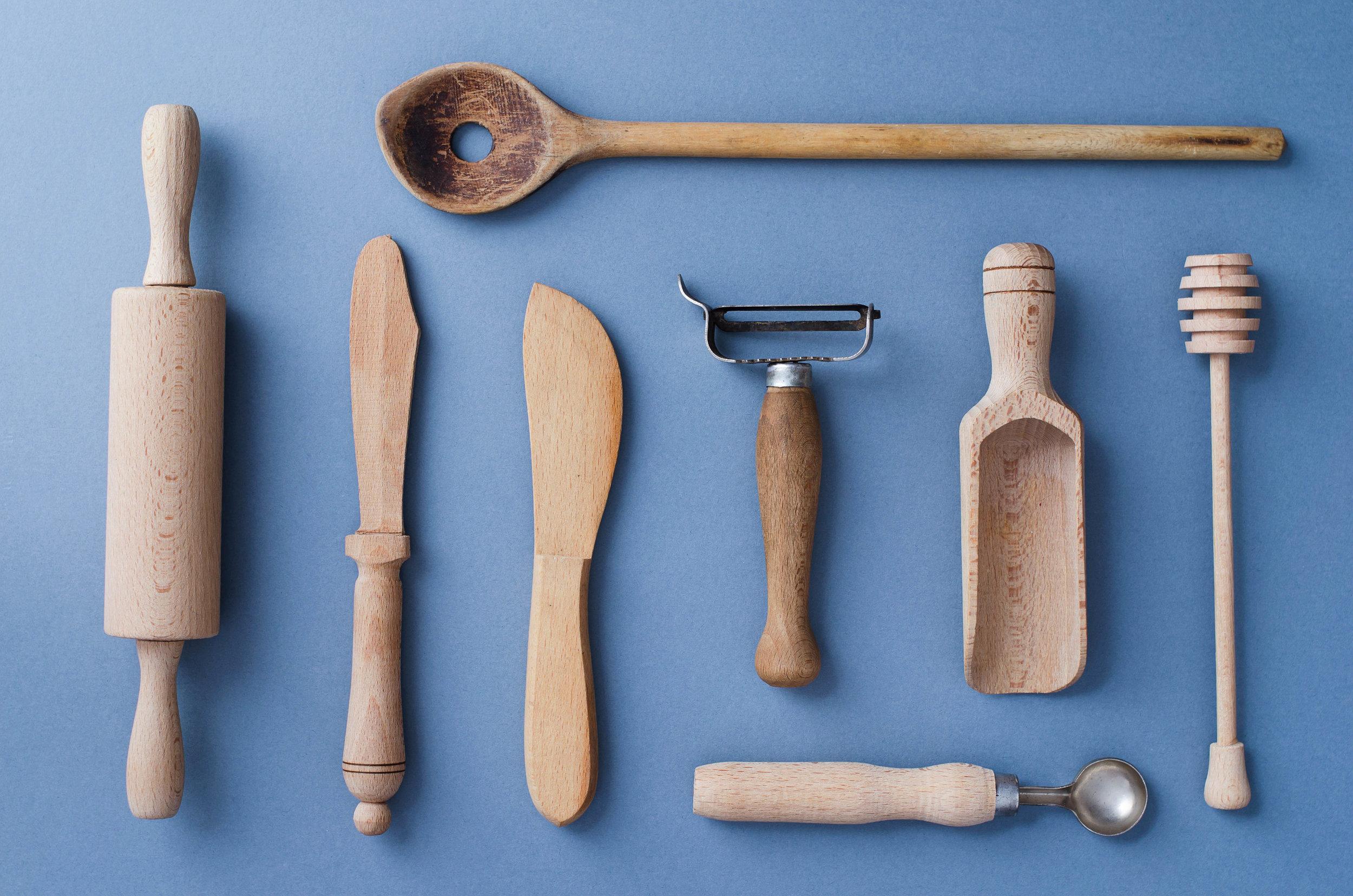 kitchen-utensils-NS7FQVA.jpg
