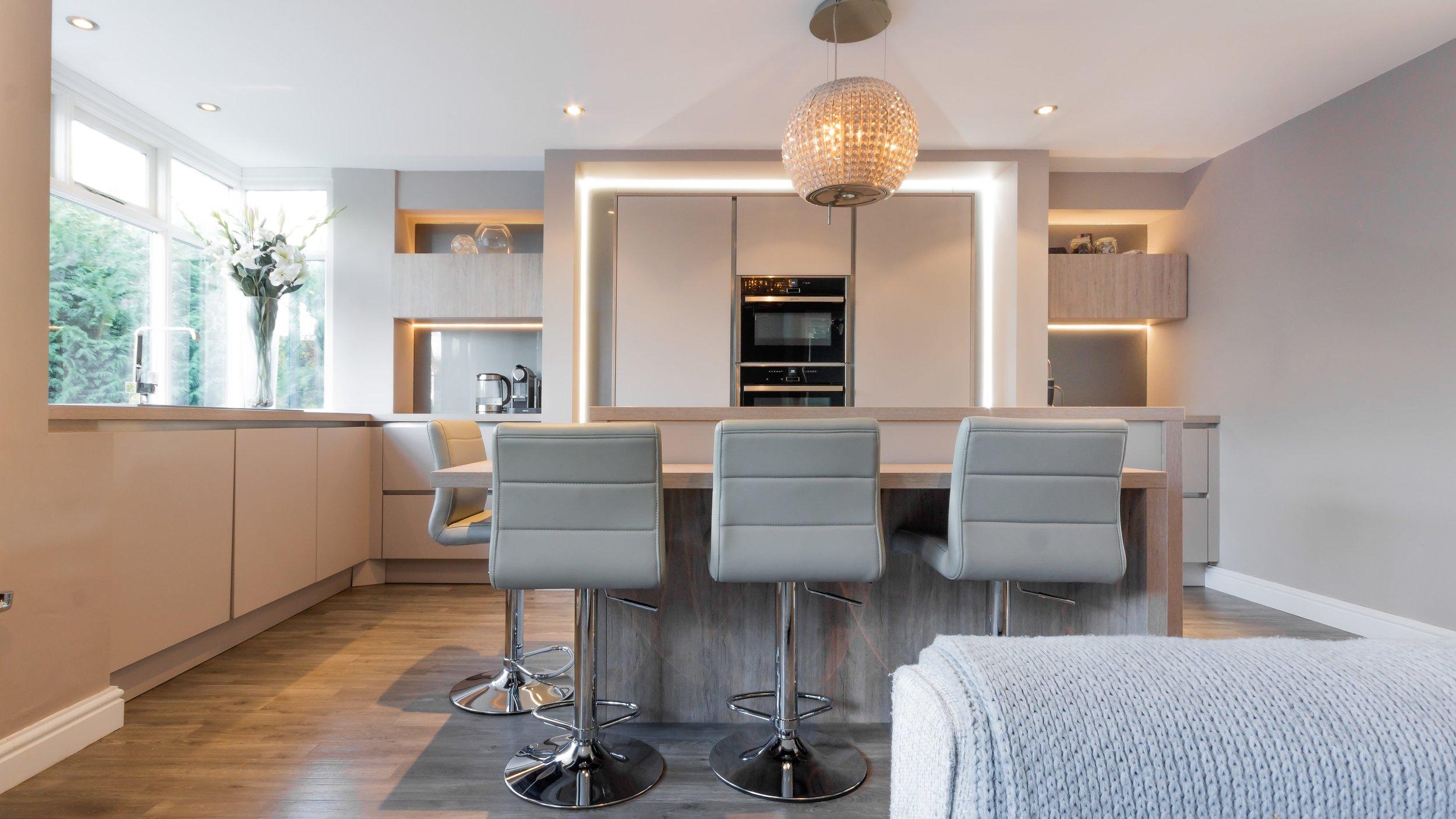 Adams-Kitchen-Webbs-Kendal-1.jpg