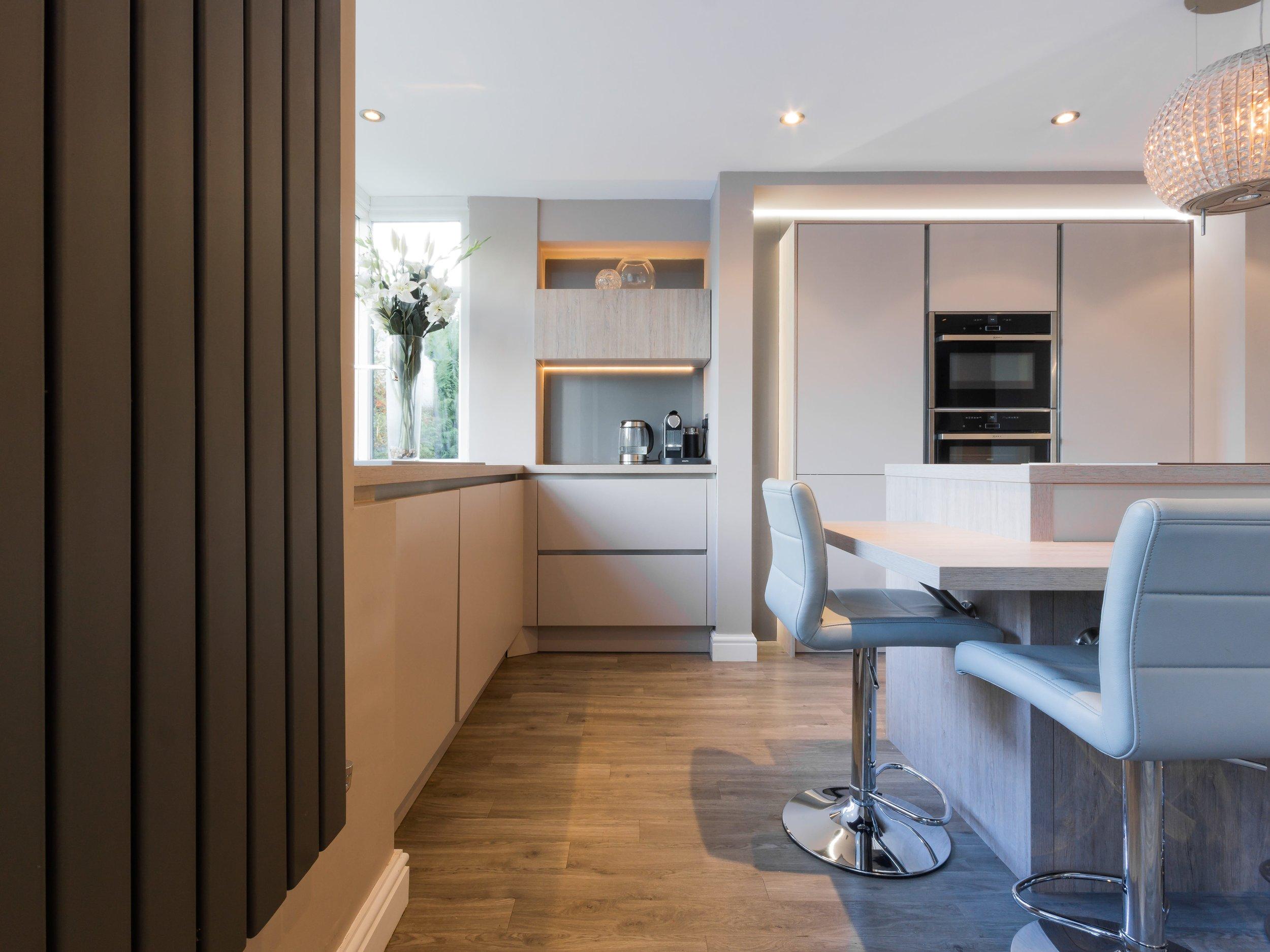 Adams-Kitchen-Webbs-Kendal-2.jpg