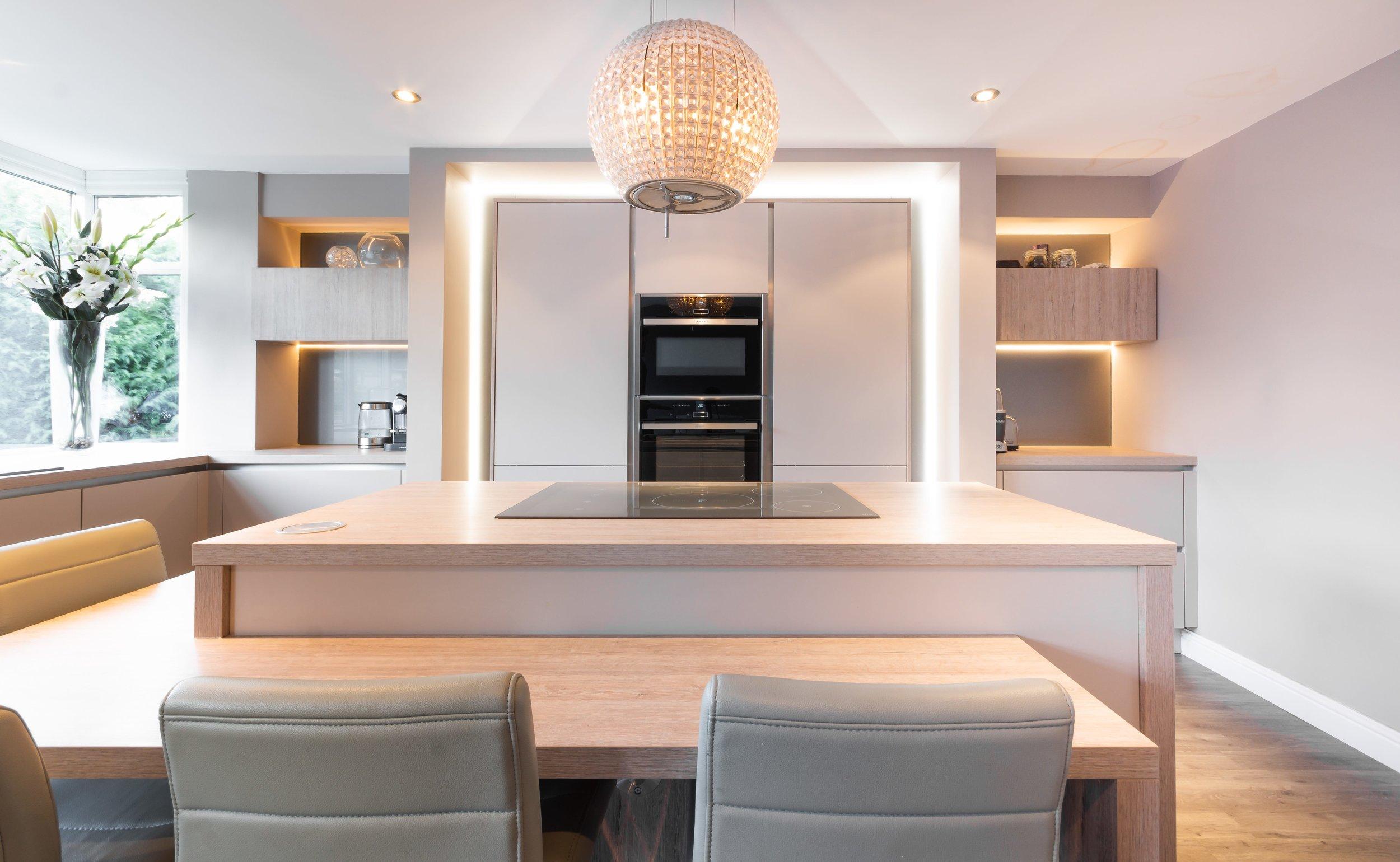 Adams-Kitchen-Webbs-Kendal-4.jpg