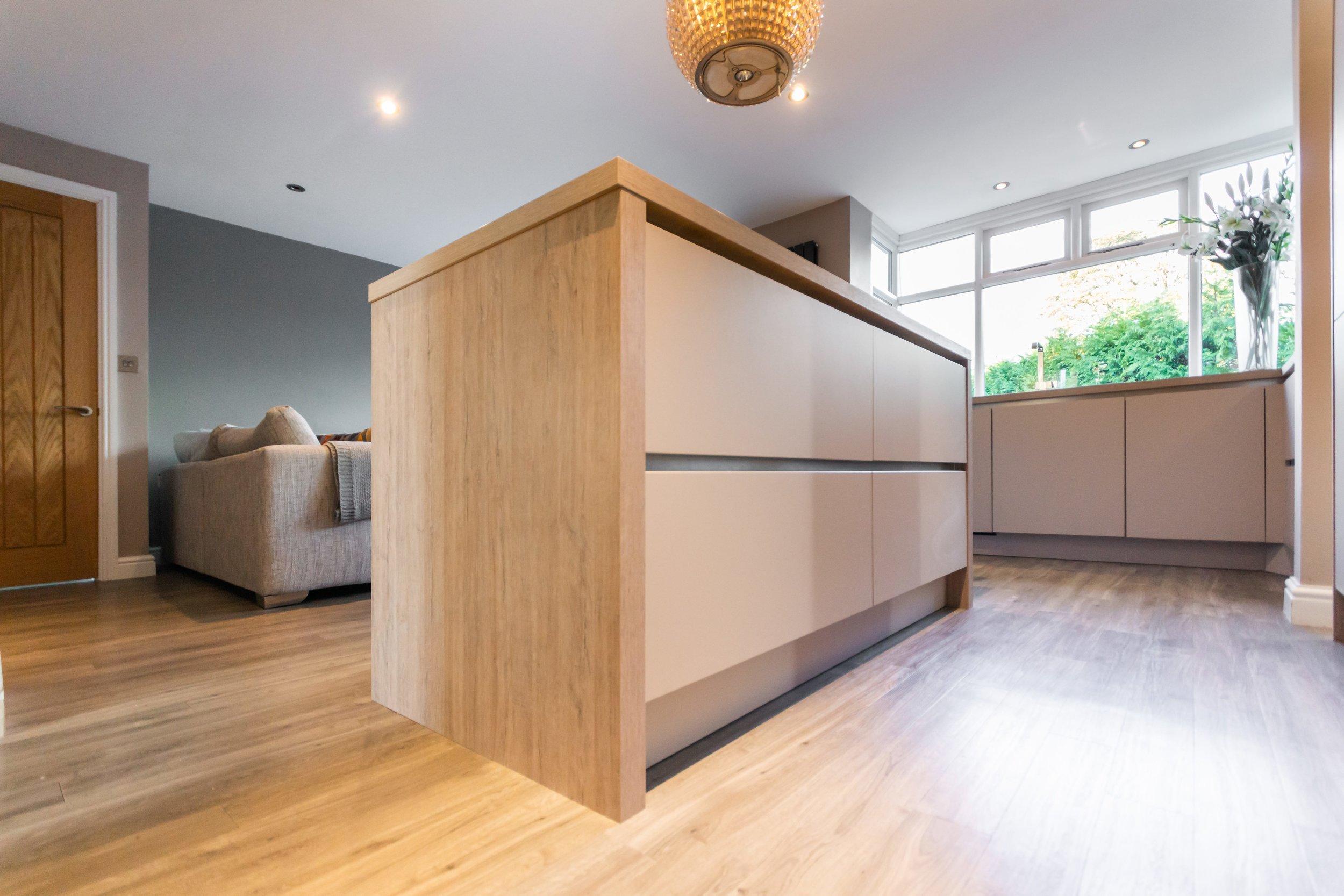 Adams-Kitchen-Webbs-Kendal-5.jpg