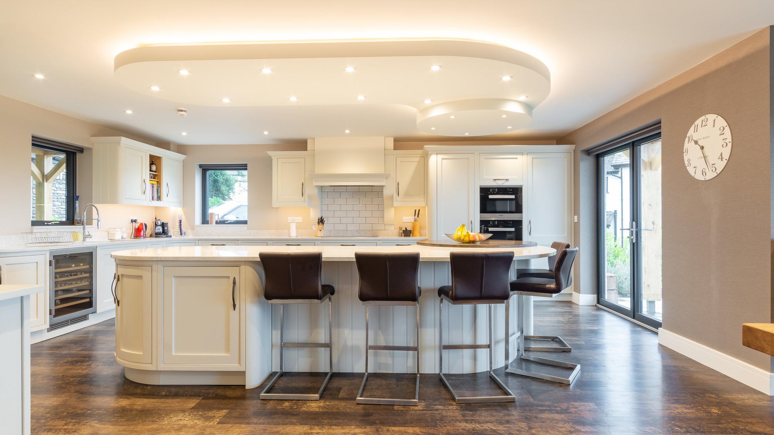 Webbs-Kitchens-Aimee-Curtin--4.jpg