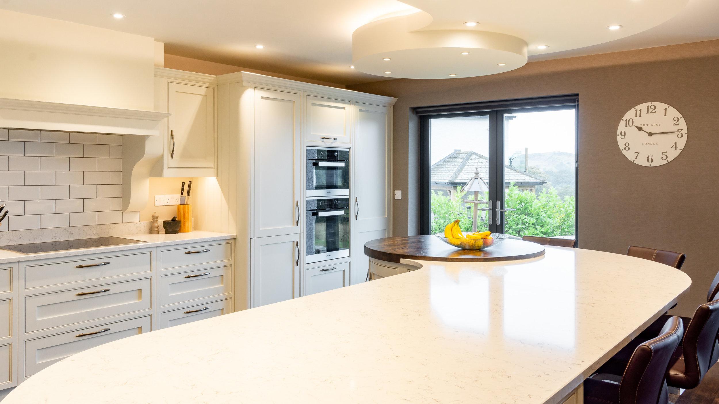 Webbs-Kitchens-Aimee-Curtin-00255.jpg