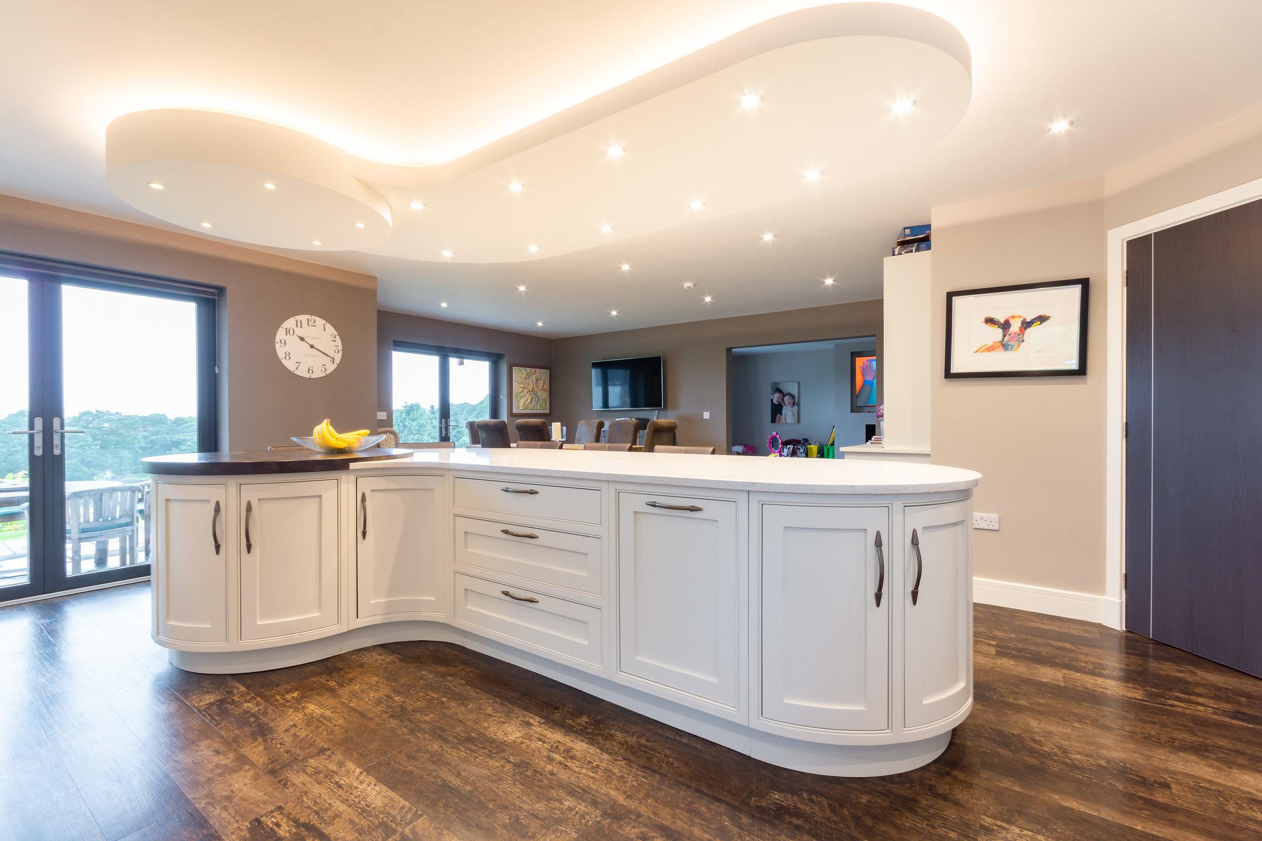 Webbs-Kitchens-Aimee-Curtin-00260.jpg