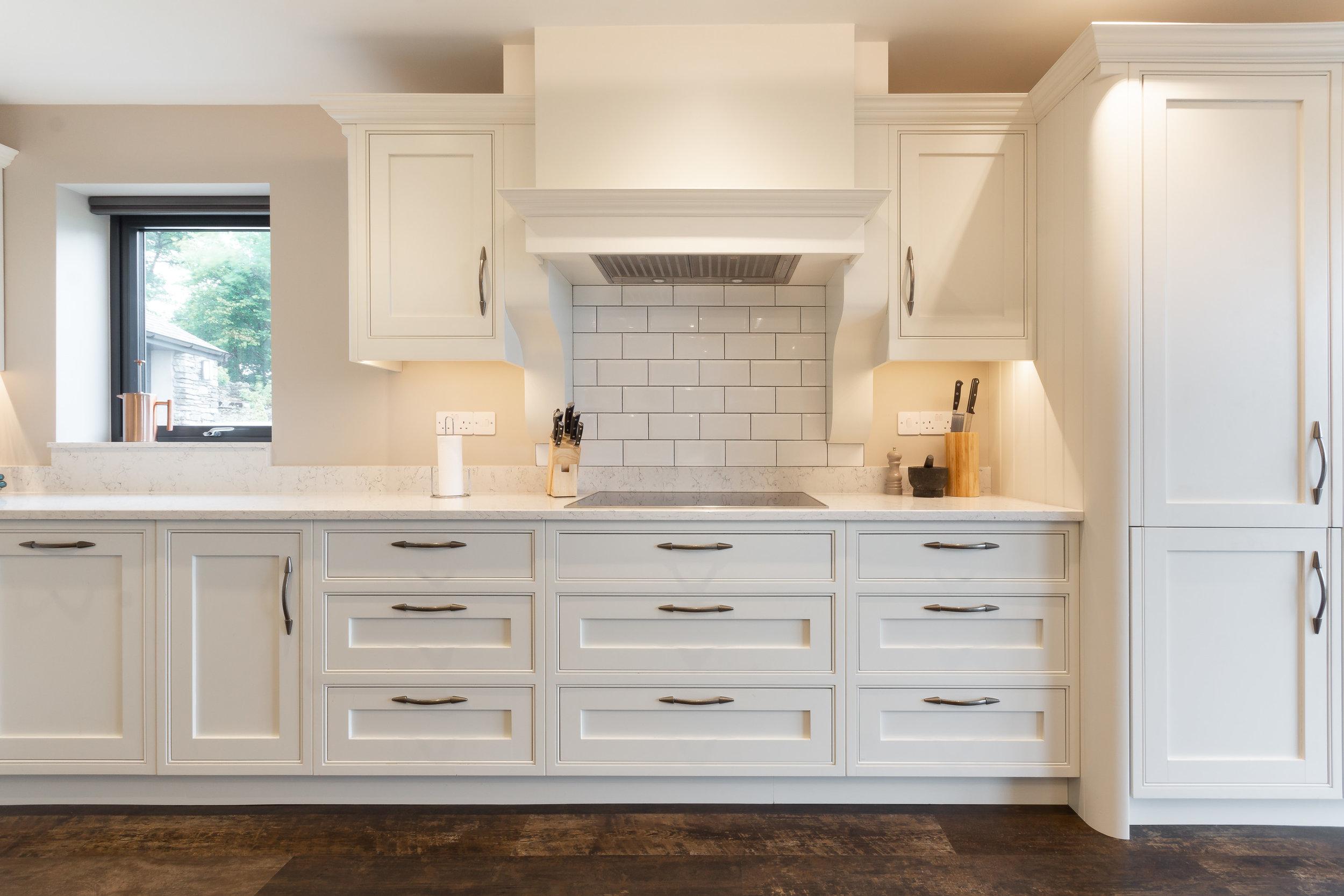 Webbs-Kitchens-Aimee-Curtin-00263.jpg