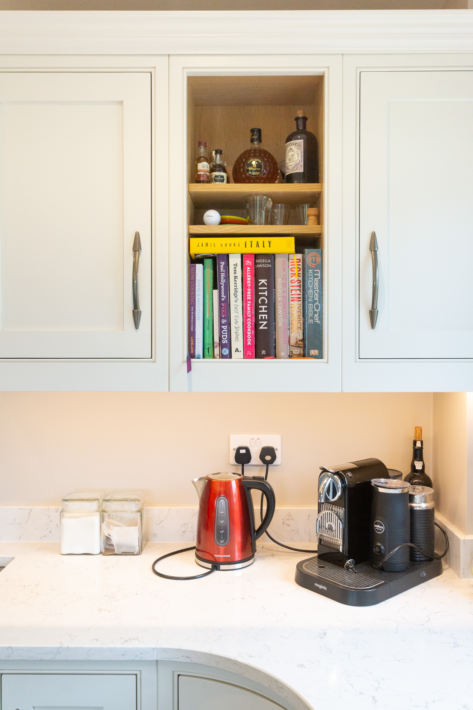 Webbs-Kitchens-Aimee-Curtin-00279.jpg
