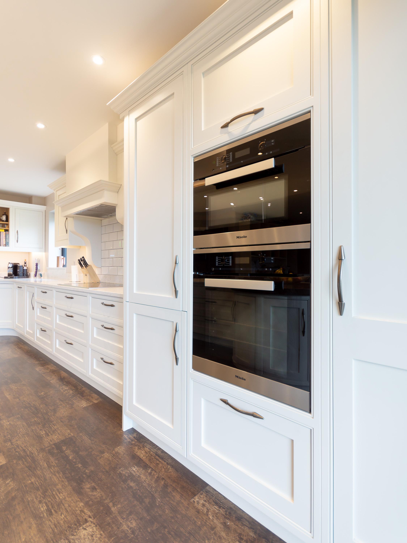 Webbs-Kitchens-Aimee-Curtin-00287.jpg