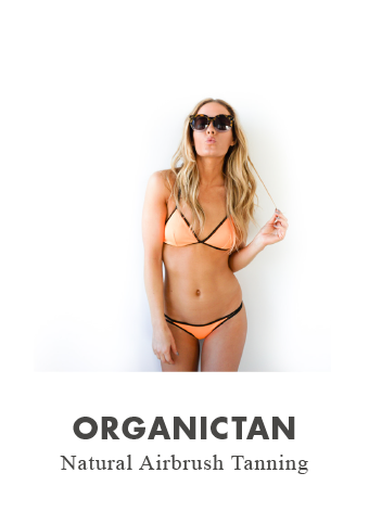 Copy of OrganicTan