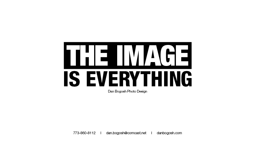 DB Photo Design4215.jpg