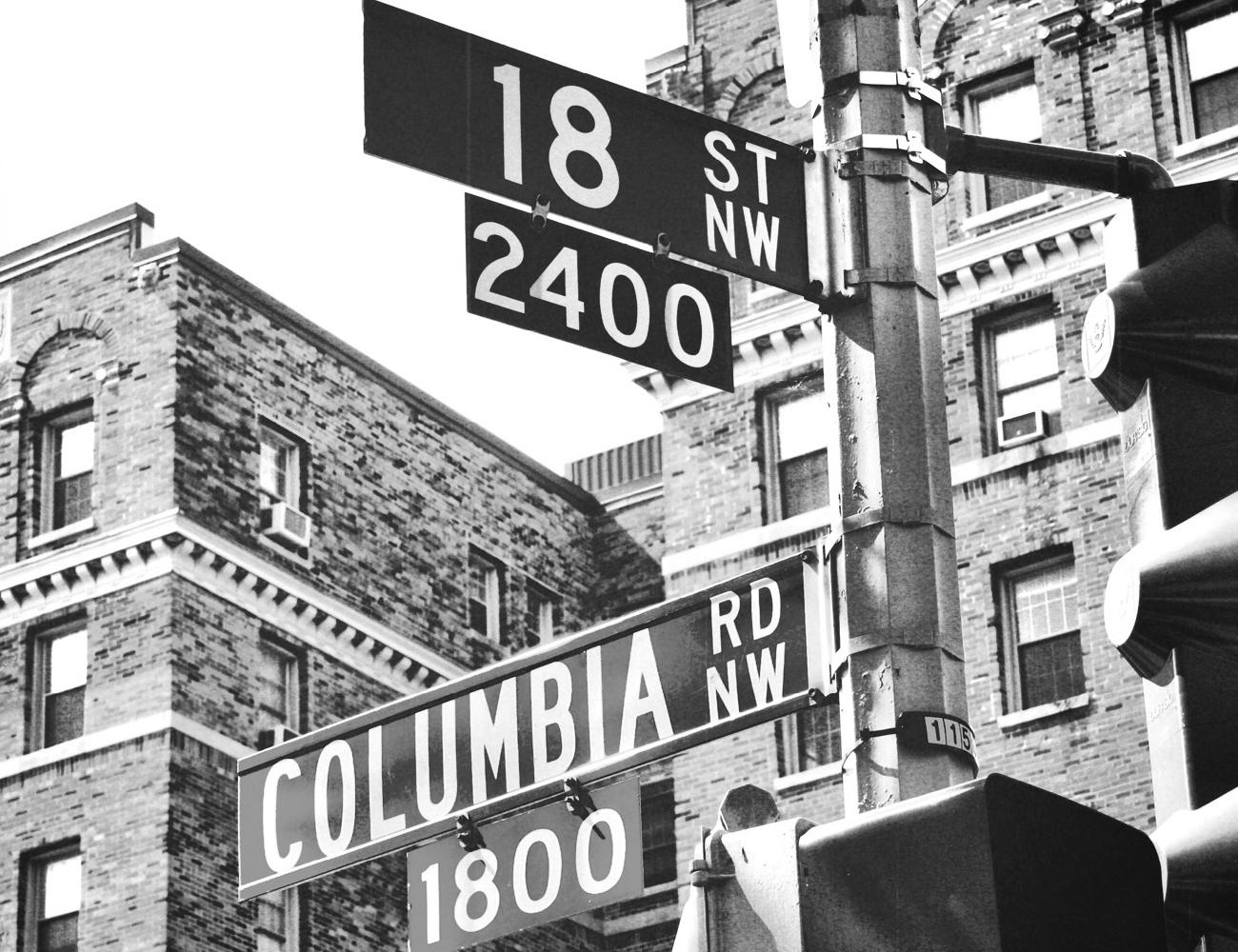 Sign Street BW.jpg