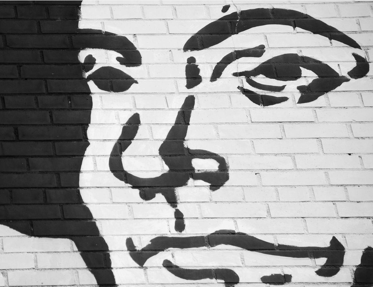 Mural BW.jpg