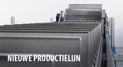 0_Banner_Productielijn.jpg