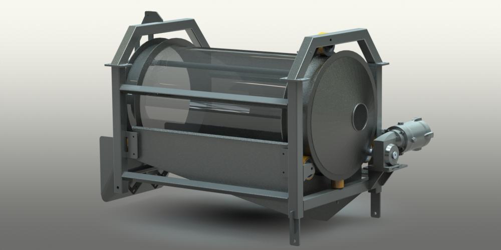 Wastrommel-2.JPG