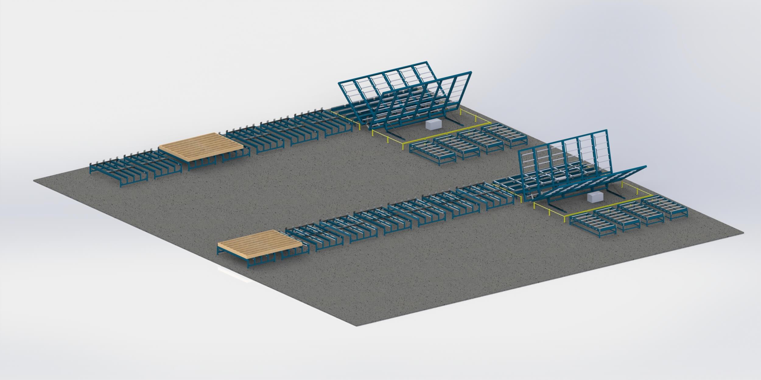 3D aanzicht HSB lijnen VKP.JPG
