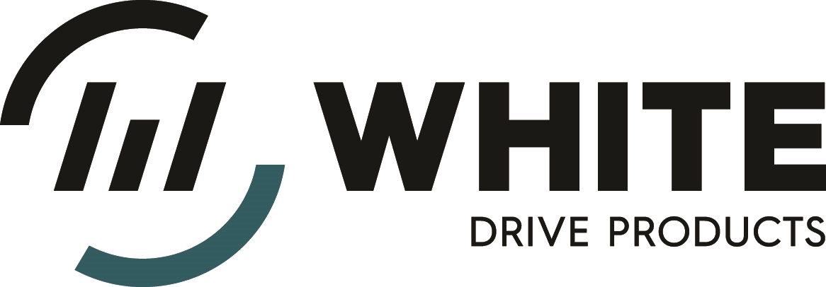 white drive products logo.png