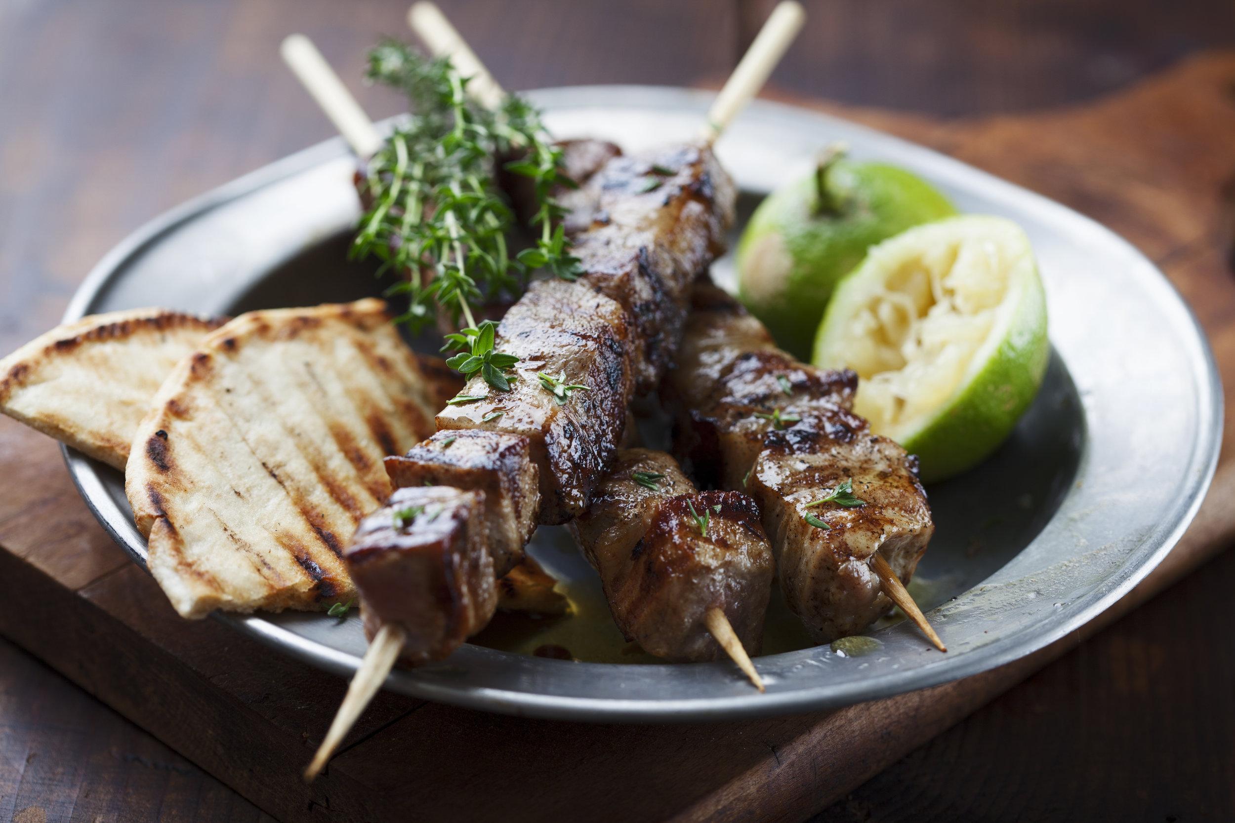 meat skewer.jpg