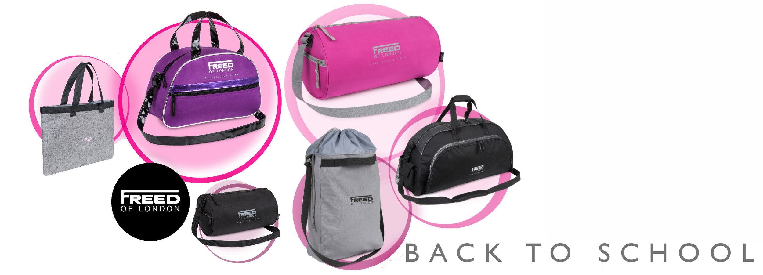 Facebook Banner Back to School 2016 Bags.jpg