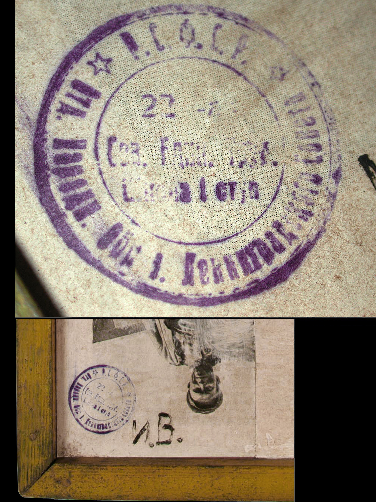 labels-stamps_Page_02.jpg