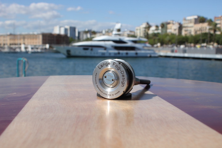 Nozzle Yacht 3 48:45 SS red .jpg