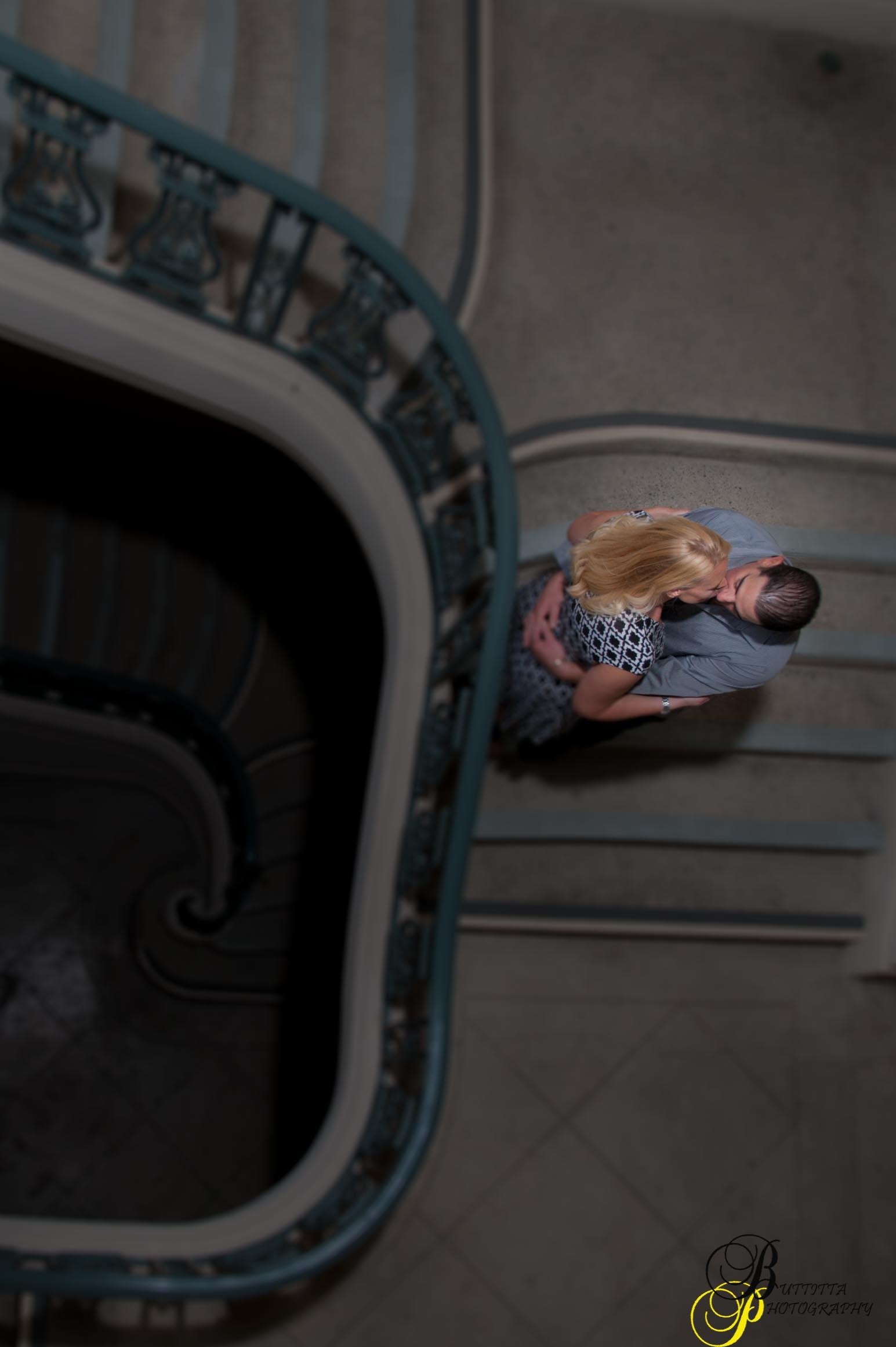 Michelle & George-118.jpg