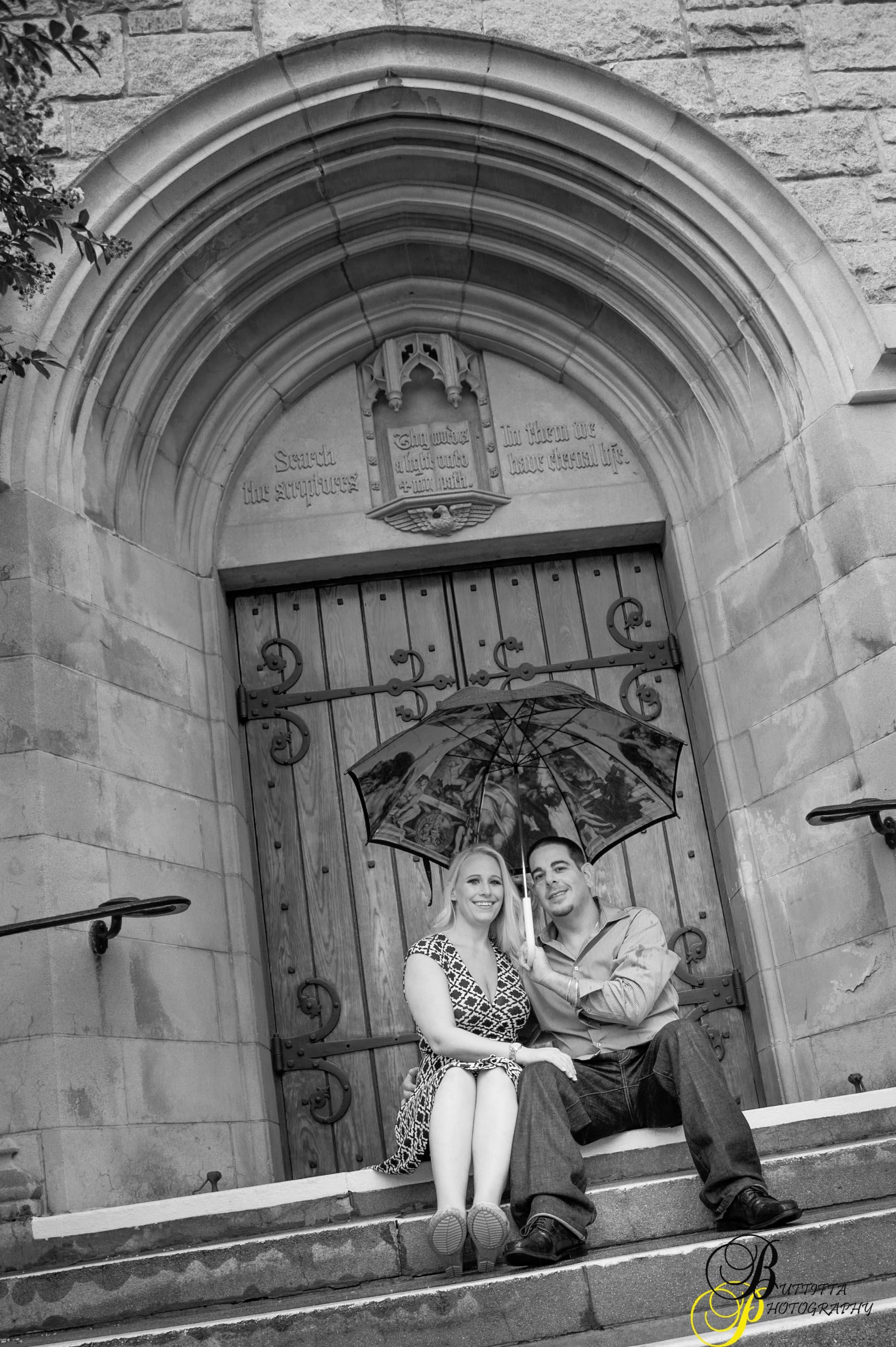 Michelle & George-150.jpg