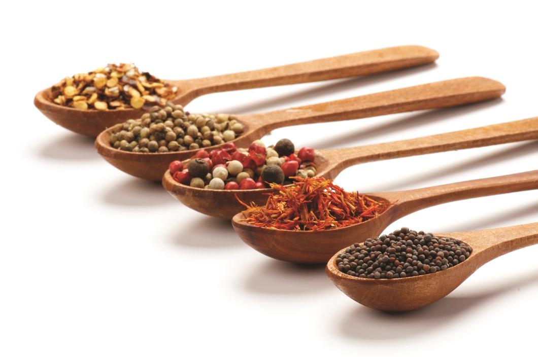 wooden spoons full of spice.jpg
