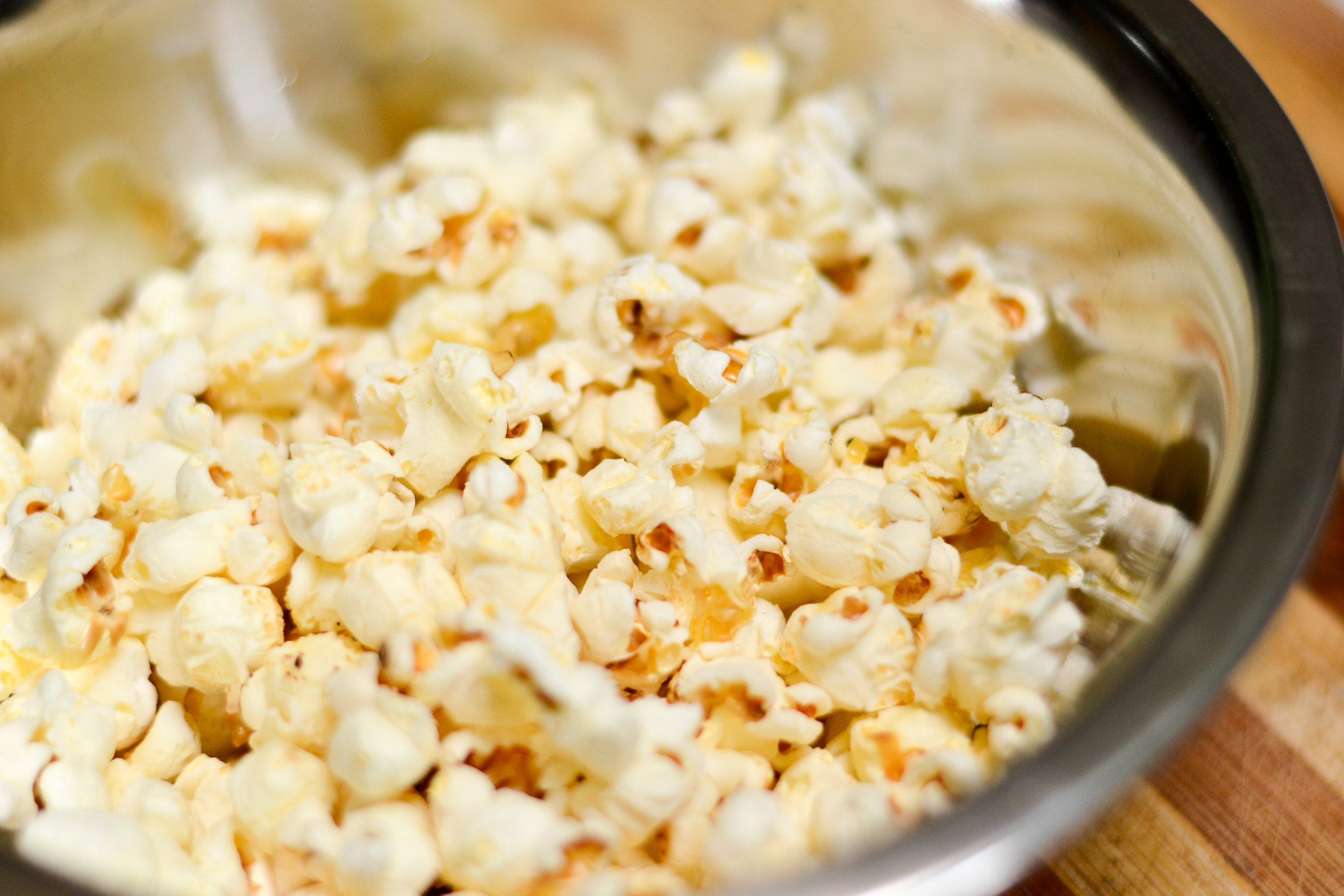 Make-Popcorn-Old-School-Way-Step-9.jpg