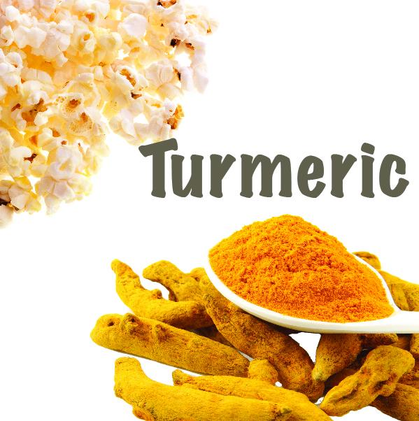turmeric flavor sticker 2x2.jpg