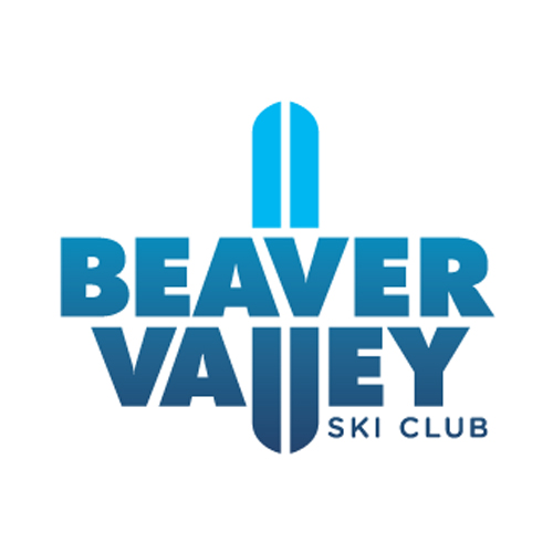 Ontario   Beaver Valley Ski Club  March 29-31, 2016