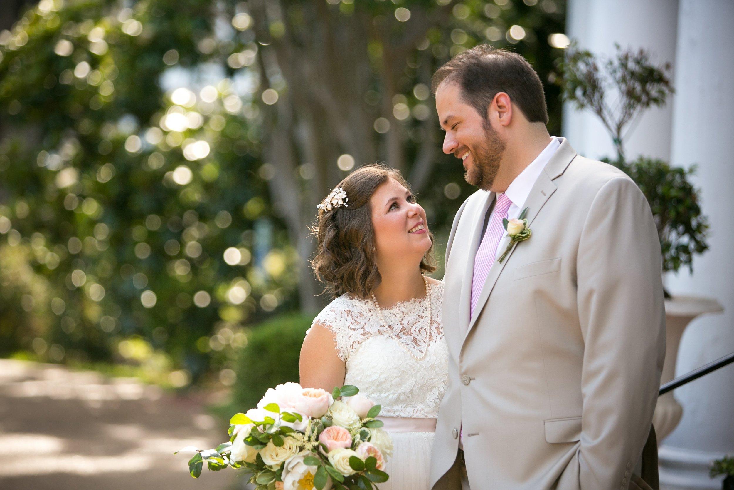 230-H1331-Anzelmo-Dubose-Wedding.jpg